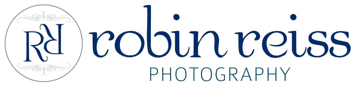 Wedding, Bar and Bat Mitzvah, and Portrait Photographer