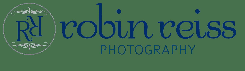 Wedding, Bar and Bat Mitzvah, and Portrait Photographer